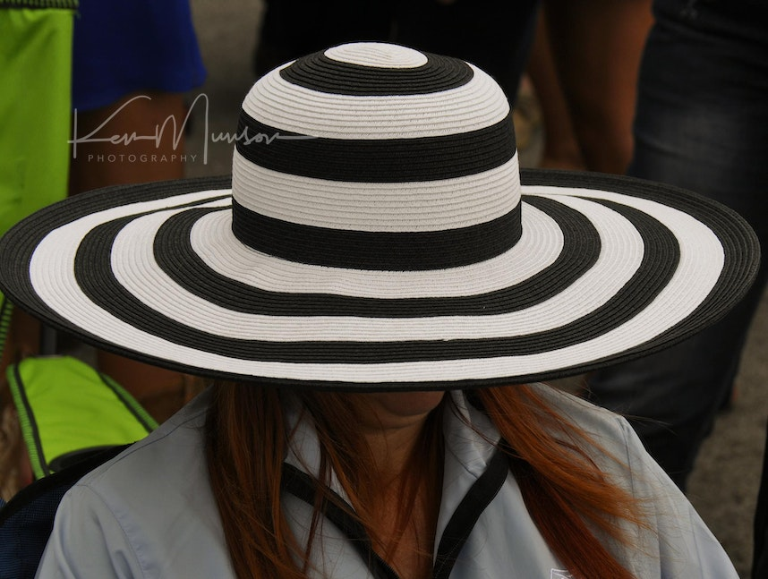 KEENLAND SPRING _2014_4309_edited-1