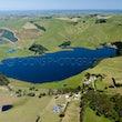 Candowie - Westernport Water Candowie Reservoir