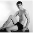 AC105713 - Signed Male Underwear Photo Art by Jayce Mirada