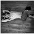 AC110813 - Signed Male Fashion Photo Art by Jayce Mirada  5x7: $10.00 8x10: $25.00 11x14: $35.00  BUY NOW: Click on Add to Cart