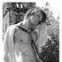 JW113506 - Signed Male Fashion Photo by Jayce Mirada