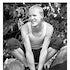 EK121499 - Signed Male Fashion Gallery Print by Jayce Mirada  5x7: $10.00 8x10: $25.00 11x14: $35.00  BUY NOW: Click on Add to Cart