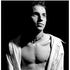 JC13294 - Signed Male Fashion Photo Art by Jayce Mirada