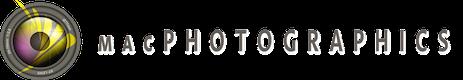 macPHOTOGRAPHICS