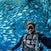 Selfie with jackfish_7219
