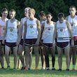 2014 Andrean Boys Cross Country