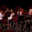 2014 MHS Holiday Band Concert