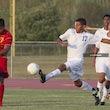 Merrillville HS Boys Varsity Soccer