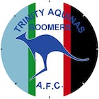 Trinity Aquinas Football Club