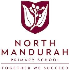 North Mandurah Primary School