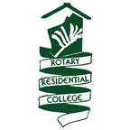 Rotary Residential College