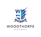 Woodthorpe School Perth