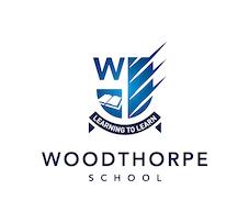 Woodthorpe School Perth