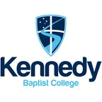 Kennedy Baptist College