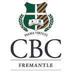 CBC Fremantle