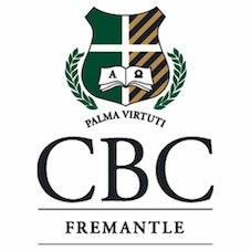 CBC Fremantle