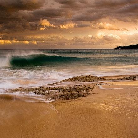 005_Maroubra Beach_Sydney_Australia