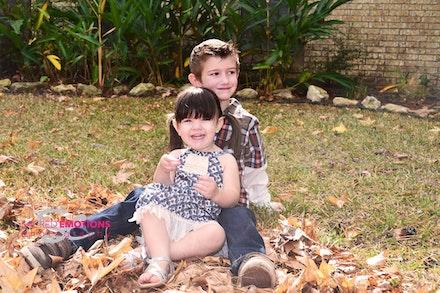 Schiele Kids