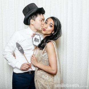 Nick + Tanya