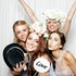 012smilebooth - Full Gallery at http://photos.smilebooth.com.au/