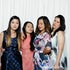 002smilebooth - Full Gallery at http://photos.smilebooth.com.au/