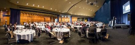 MWB_1007-Pano - ALPMA National Conference @ BCEC