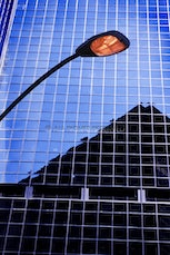 Architecture, urban and rural - Fine art photography of urban and rural scenery and human dwellings           Fine art photographs of architecture, city...