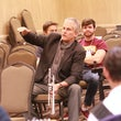 LMEA2016 - Jazz Band - Pictures from rehearsals for the LMEA All-State Honor Groups. We apologize if we missed getting a picture of someone. We really...