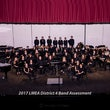 D4 Bands Wednesday - Group pictures from the LMEA District 4 Band Assessment held in Baton Rouge on Wednesday, March 15, 2017. This gallery will expire...