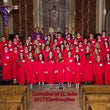 Cathedral Confirmation 2017