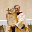 Msgr. Mallet - 25th anniversary Mass - Pictures from Monsignor Mallet's 25th anniversary Mass and reception.  This gallery will expire on September 30,...