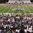 Bandboree 2017 - Pictures from the 2017 Bandboree. Pictures are arranged by band in order of performance. Group pictures, Drumline Thowdown and mass band...