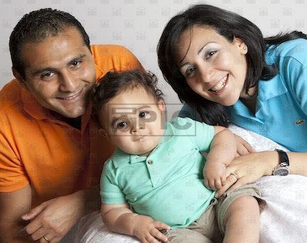 Family_Mark Gerguis_016