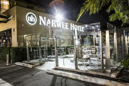 Promotional_Narwee_Hotel_004
