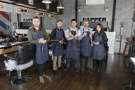 TMPIC_Dapper_Gents_Barber_Editorial_022