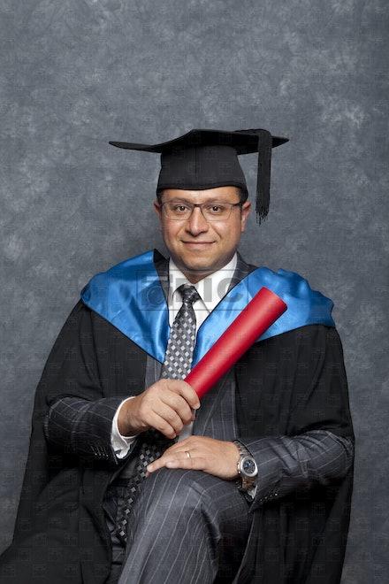 TM PIC_Emad_Graduation_007