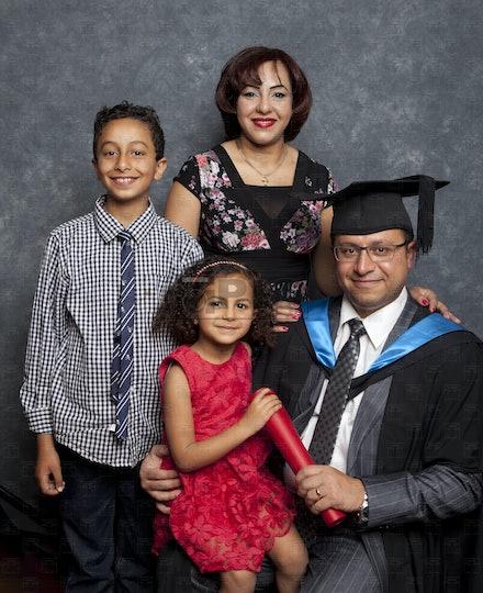 TM PIC_Emad_Graduation_018