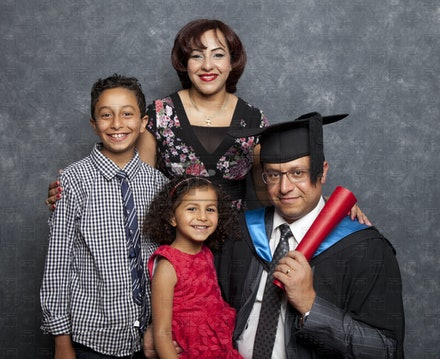 TM PIC_Emad_Graduation_021