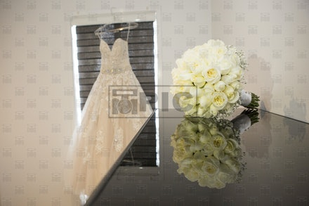 TMPIC_Wedding_Nour_Jeff_005