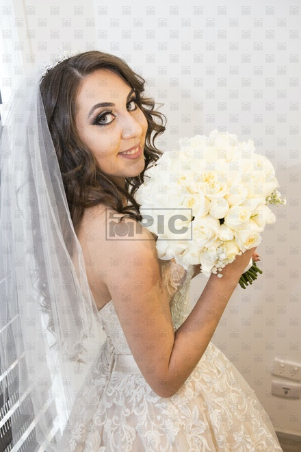 TMPIC_Wedding_Nour_Jeff_015