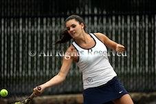 09-09-14 MSDA tennis action