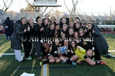 11-14-14 GSC N2,G2 final 6-Hanover Park 2, 1-Madison 0 @ Ted Monica Stadium