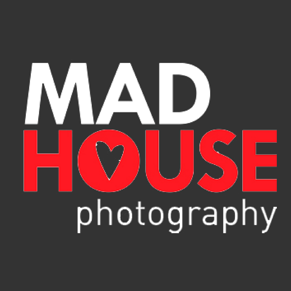 Madhouse Photography