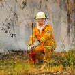 Hills Hazard Reduction - 2nd September 2017 - Behind the scenes at The Hills Hazard Reductions Saturday 2nd September 2017.  All Rights Reserved | ©...