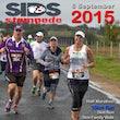 SIDS Stampede - 10km Run
