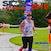 QSP_WS_SIDS_Marathon_LoRes-11 - Sunday 6th September.SIDS Half Marathon