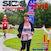 QSP_WS_SIDS_Walk_LoRes-20 - Sunday 6th September.SIDS Family 5km Walk