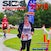 QSP_WS_SIDS_Walk_LoRes-20 - Sunday 6th September.