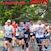 QSP_WS_SIDS_Marathon_LoRes-4 - Sunday 6th September.SIDS Half Marathon