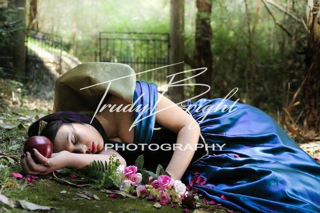 Snow White (94)